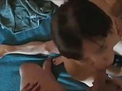 Chinese Wife Sharing