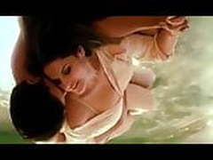 Hate Story 1,2,3 & 4 HD sex scene compilation uncensored