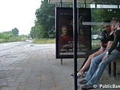 BusStop3some