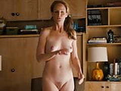 Helen Hunt Shows Her Cunt - HD Sessions Edit