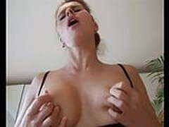 Sex with Escort in hot Stockings